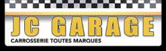 JC GARAGE